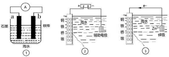 化学6.jpg