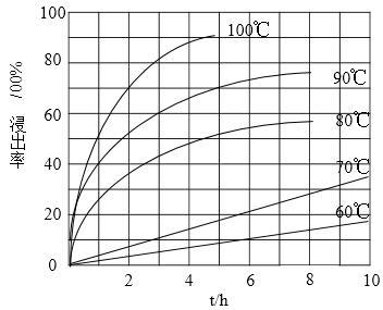 化学12.jpg
