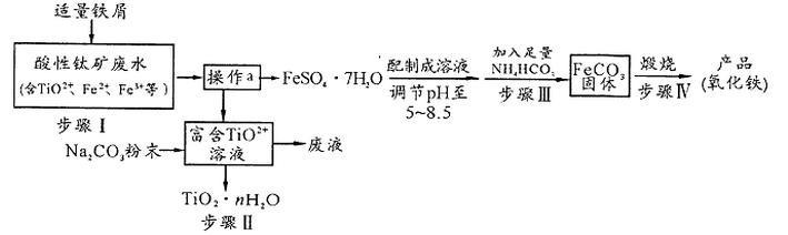 化学10.jpg