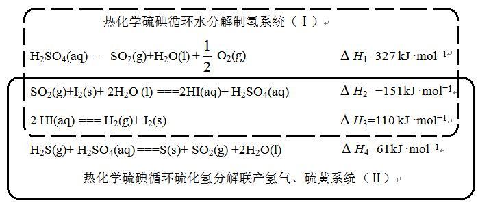 化学16.jpg