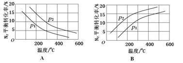 化学17.jpg