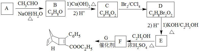 化学18.jpg