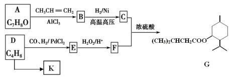 化学21.jpg