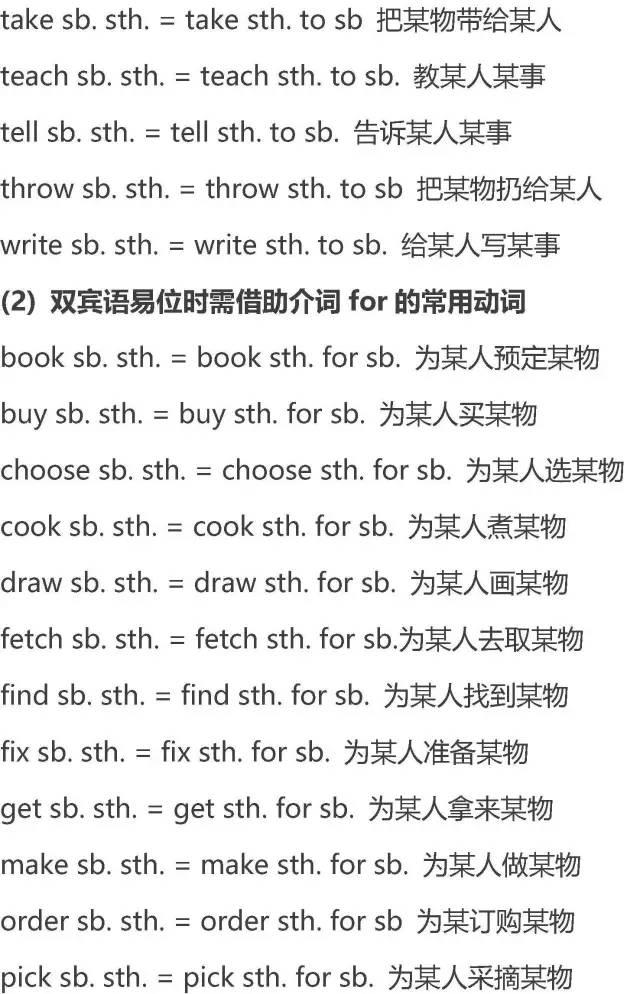 英语固定搭配9.jpg