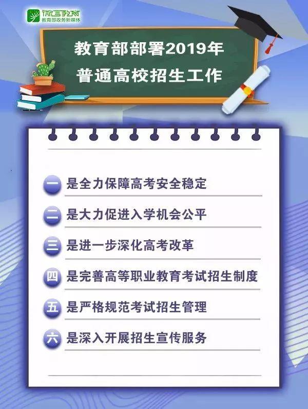 高考时间2.jpg