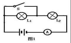电学1.jpg