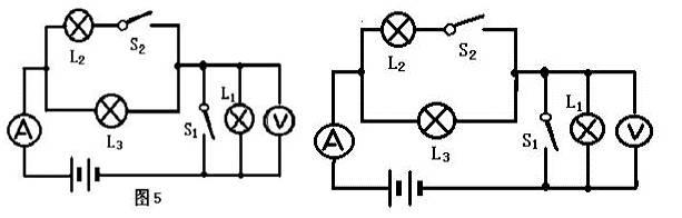 电学12.jpg