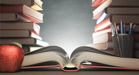 聚焦丨互联网与学习革命