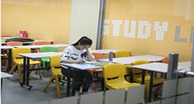 家长指导:如何有效帮助孩子通过小升初考试
