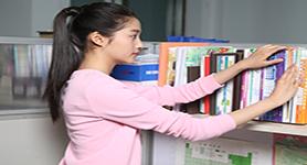 小升初家长指导:孩子初中前需养成的8种好习惯