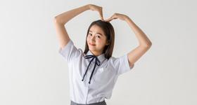 青岛辅导班高中数学学习计划